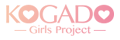 KOGADO Girls Project